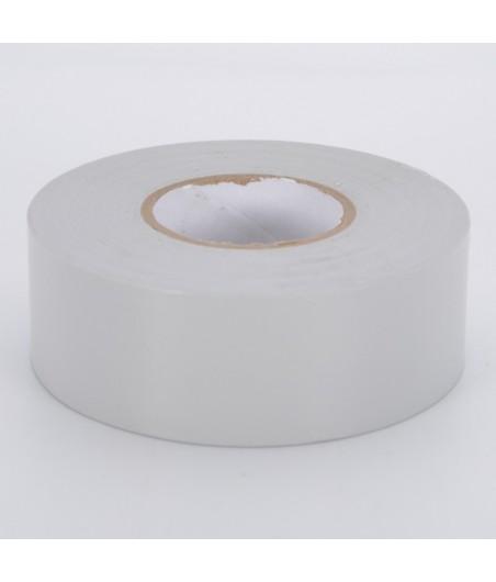TAŚMA PVC ISO GREY 30/33