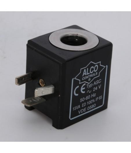 CEWKA ASC 24V ID801052D ALCO