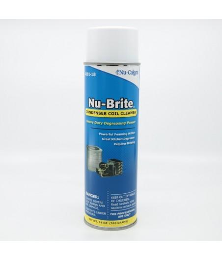 CALGON NU-BRITE 531ML...